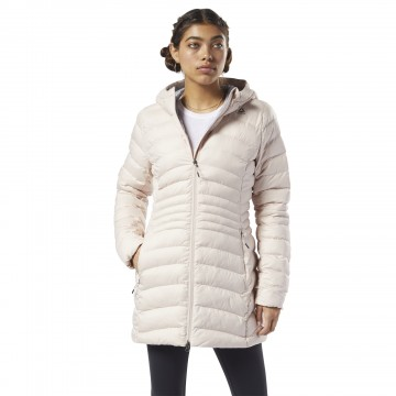 ПАРКА OUTERWEAR SYNTHETIC DOWN DX2422