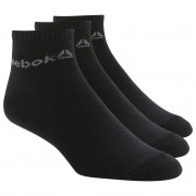 Носки Reebok Active Core Ankle Socks