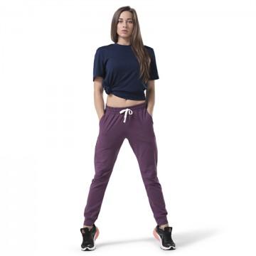 Спортивные брюки Reebok Te Jersey Pant DU4895