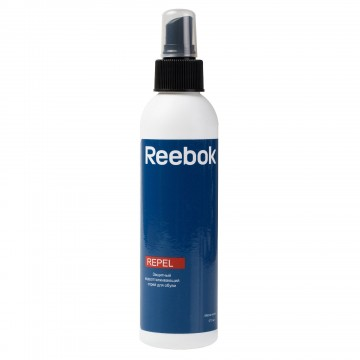 Reebok Repel Spray for shoes U52554