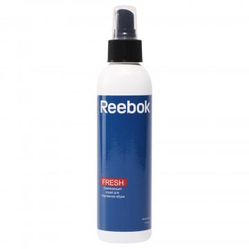 Reebok FRESH Spray for shoes U52555
