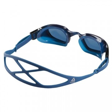 Купить Очки для плавания Reebok SWIM TRAINING DU2870