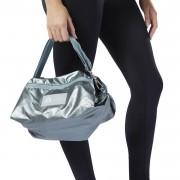 Спортивная сумка Reebok ENHANCED STYLE IMAGIRO