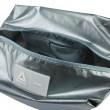Купить Спортивная сумка Reebok ENHANCED STYLE IMAGIRO DU2799
