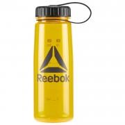 Пластиковая бутылка REEBOK для воды ONE SERIES 750 мл