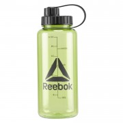 Пластиковая бутылка REEBOK для воды 1000 мл