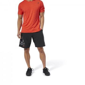 Купить Спортивные шорты Reebok TRAINING EPIC LIGHTWEIGHT DP6567
