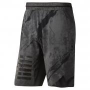 Спортивные шорты Reebok COMBAT EPIC MMA