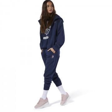 Купить Спортивные женские брюки Reebok CLASSICS FRENCH TERRY DT7248