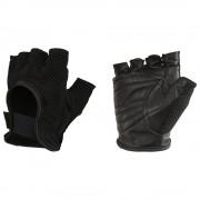 Перчатки для фитнеса Reebok STUDIO W GLOVE