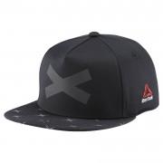 Мужская кепка REEBOK OS A-FLEX CAP