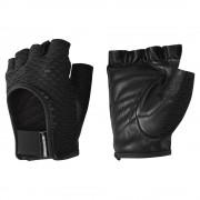 Спортивные перчатки для фитнеса Reebok STUDIO W GLOVE