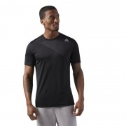 Спортивная футболка Reebok WOR TECH TOP