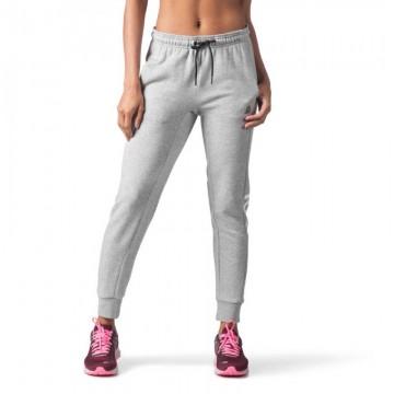 Купить Спортивные штаны тренировочные Reebok WOR CS COTTON PANT CD5966